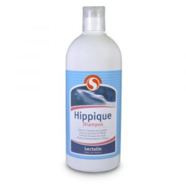 Hippique Shampoo 500ml