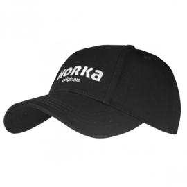 HORKA ORIGINALS BASEBALL CAP