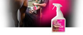 Silky mane &Tail d-tangler NAF