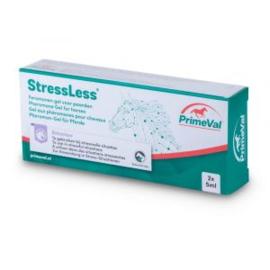 Feromonen StressLess gel