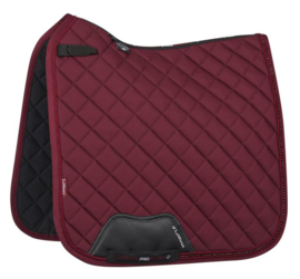 LMX Diamante Dressage Square