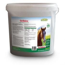 OerBalans brok emmer - Ecostyle 10 kg