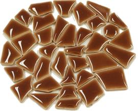 Flip keramische mini mozaïek mokka bakje à 65 gram