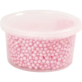 Foam Clay (klei) voordeelpakket extra large assorti 5 bakjes à 25 gram