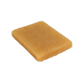 Crafts Too Glue & Residue Eraser blokje 5 x 7 cm CT2037-1637