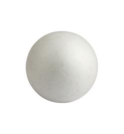 Styropor (piepschuim) bal Ø 7 cm 1 stuk