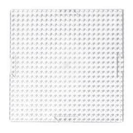 Pixelhobby Pixel mosaic kubussetje Kerst 6,2 x 6,2 cm
