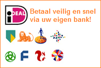 ideal_logo1.png