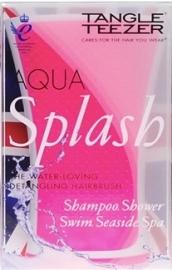 Tangle Teezer Aqua Splash Roze