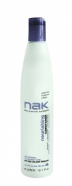 Nourishing Conditioner - 375ml