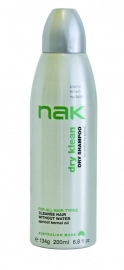 Dry Clean shampoo 200ml