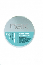 Surf Wax 100ml