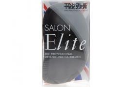 Tangle Teezer Salon Elite Zwart