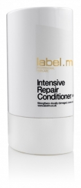 INTENSIVE REPAIR CONDITIONER 300ML