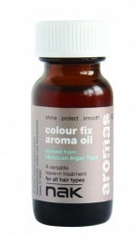Aromas Colour Fix Oil 10 ml