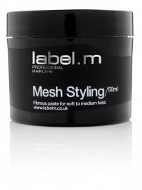 MESH STYLER 50ML