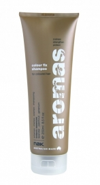Aromas Colour Fix Shampoo 250ml