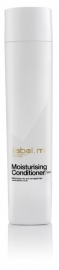 MOISTURISING CONDITIONER 300ML