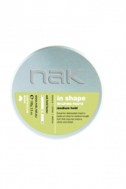 In Shape shaping paste 25gr