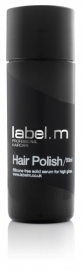 HAIR POLISH 50ML
