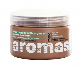 Aromas Colour Fix Hydra Therapy 250 ml