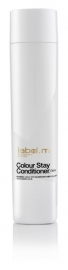 COLOUR STAY CONDITIONER 300ML