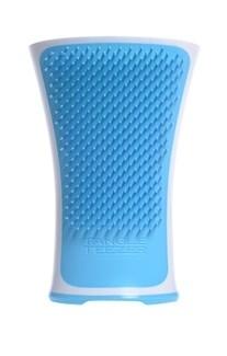 Tangle Teezer Aqua Splash Blauw