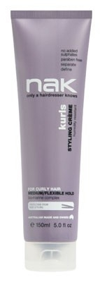 Kurls Styling Creme 150 ml