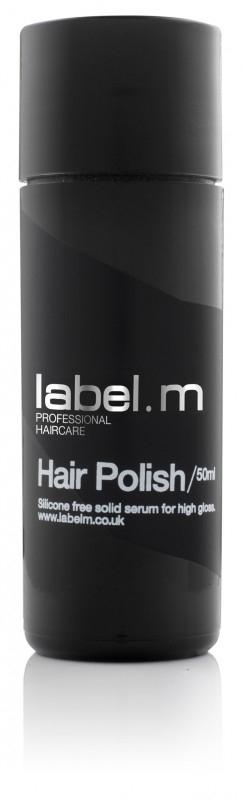HAIR POLISH 50ML