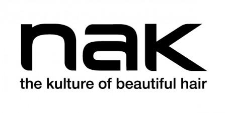 nak-logo.jpg