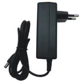 Horigen adapter