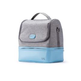 Sterilisatie Mommy bag