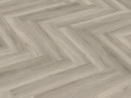 Ambiant Spigato Visgraat Grey 3505