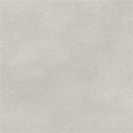 beton licht grijs