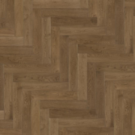 Solidfloor New Classics Chantilly