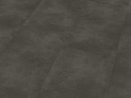 Ambiant Concrete Antracite Mat