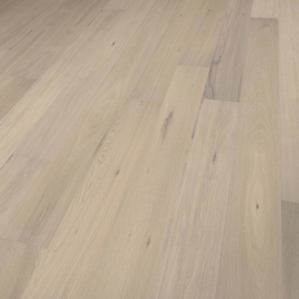 Solidfloor Originals Nashville