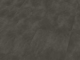 Ambiant Concrete Antracite Mat XL