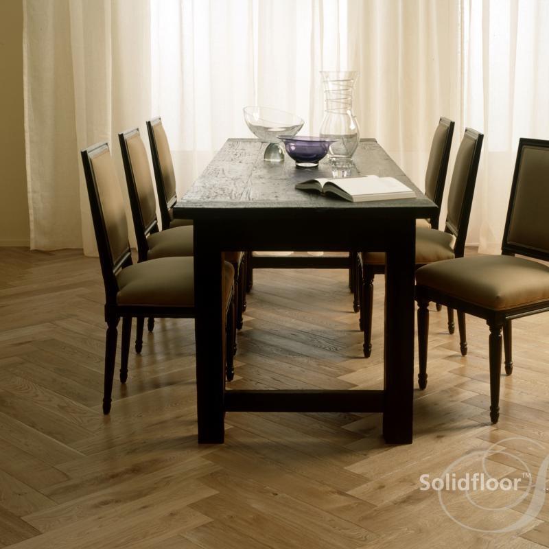 Solidfloor New Classics Windsor
