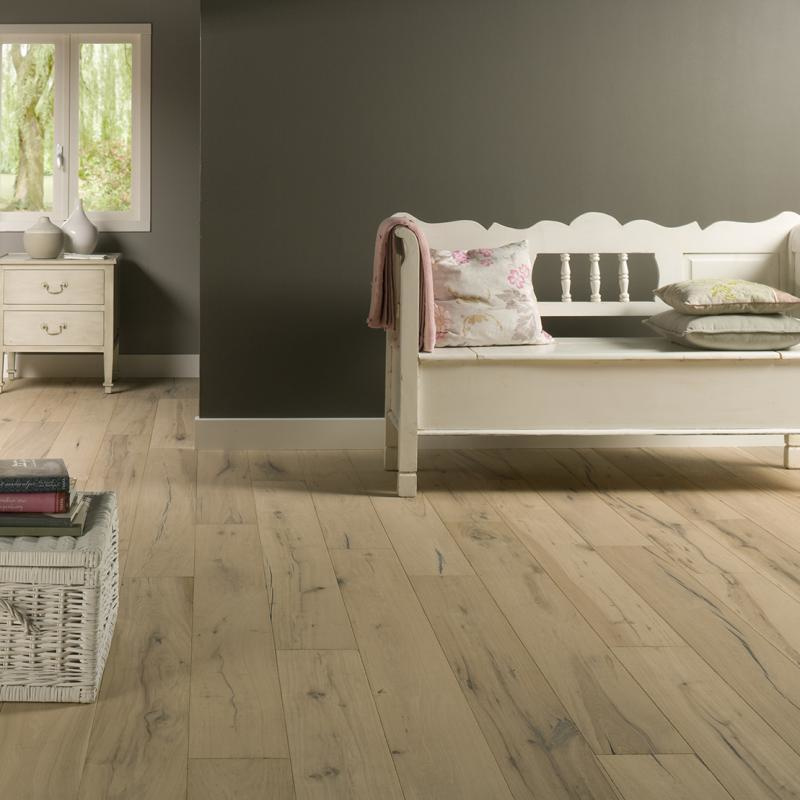 Solidfloor Originals Nordic