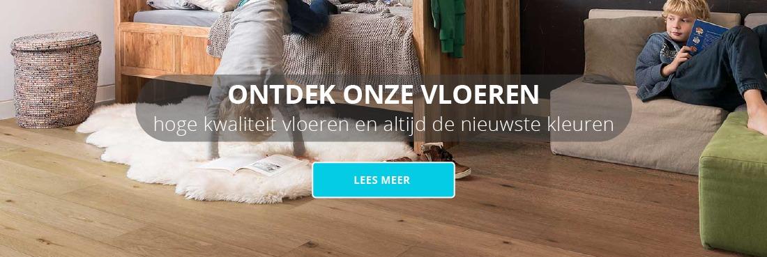 123vloer.nl webshop