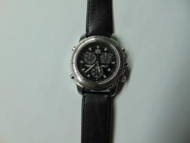 Sector chronograaf ADV 5500