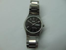 Oriënt quartz horloge