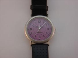 Horloge Medici