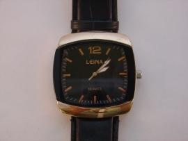 XXL horloge