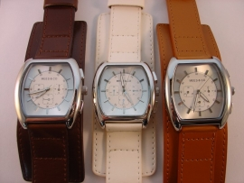 Mees & Co herenhorloges