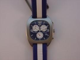 Time Force chronograaf horloge 003