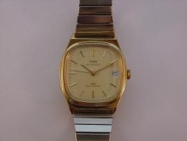 Timex automatic herenhorloge