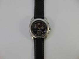 Camel Active chronograaf horloge