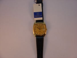Tissot Stylist quartz